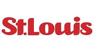 st-louis-magazine-vector-logo.png