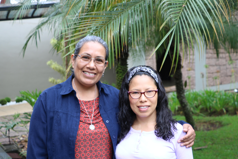COMUNIDADE DO PERU