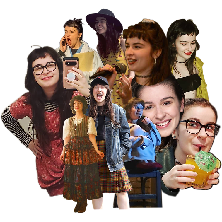 MaddyFCollage.png