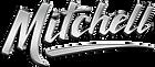 PngJoy_guitar-logo-mitchell-guitars-logo