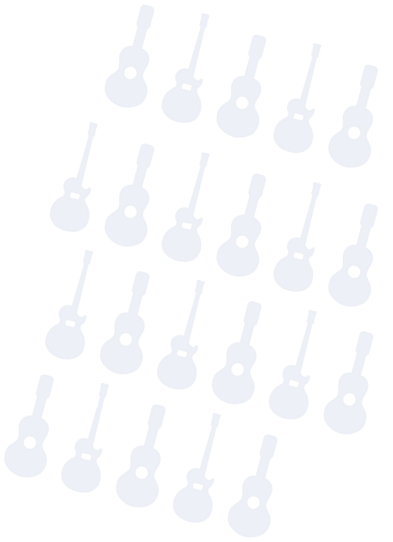 About-guitar-bg.png