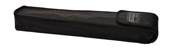 2ft Bag (Bag only. Stores x3 battens)