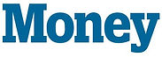 money-magazine-logo.JPG