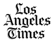 los_angeles_times_logo2.png