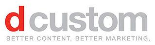 dcustom-logo.jpg