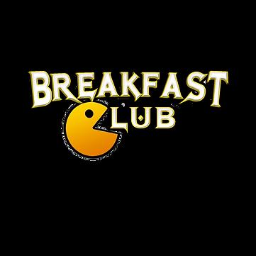 Breakfast Club Logo 9-23-13  INTERLACED.png