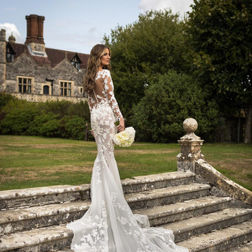 Timeless Hair and Makeup | Professional Hair and Makeup Artist Amanda White based in Kent