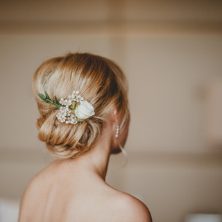 London Bridal Makeup Artist | Amanda White Hair & Make Up Artists -  Wedding & Special Ocassion Hair and Makeup Services for Surrey, London & Home Counties