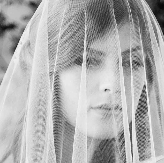 Surrey Bridal Makeup Artist  Amanda White Hair & Make Up Professionals
