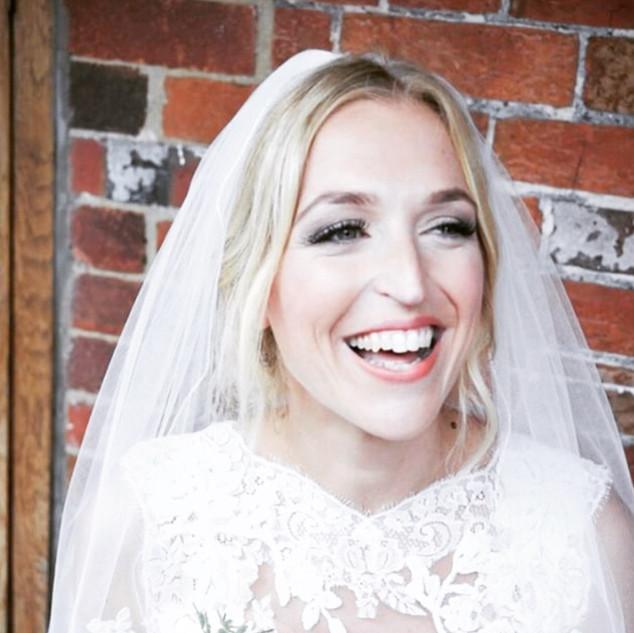 Gorgeously Glowing Makeup | Surrey Makeup Professionals| Amanda White