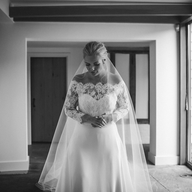Special Occasion Hair and Makeup | Oxford Makeup Artist Amanda White.