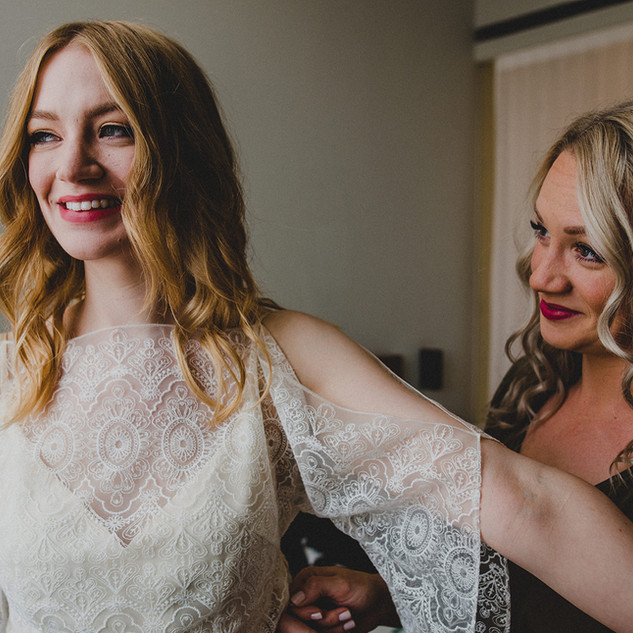 Beautiful Bridal Makeup | Professional Makeup Artist London | Amanda White