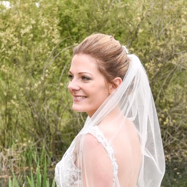 Upstyles for Your Wedding Day   Hairstyling and Makeup for Brides to be   Amanda White
