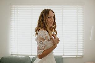 London Wedding Makeup & Hairstylist| Amanda White Hair & Makeup Team