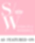 Strictly Weddings | Amanda White Hair & Makeup Artist Surrey