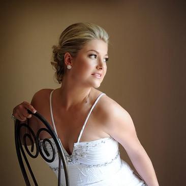 Bridal 2 (1).jpg
