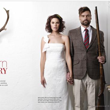 bridal 1 - Copy - Copy.jpg