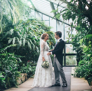 Elegant Hairstyling for Your Wedding Day | Hertfordshire based Hair and Makeup Team| Amanda White