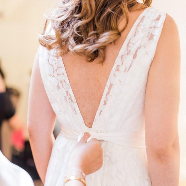 Wedding Hair & Makeup Artists Surrey   Amanda White Hair & Make Up