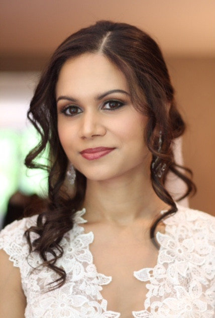Exceptional Hair and Makeup by Amanda White Hair and Makeup Professionals | Surrey Hair and Makeup Artist