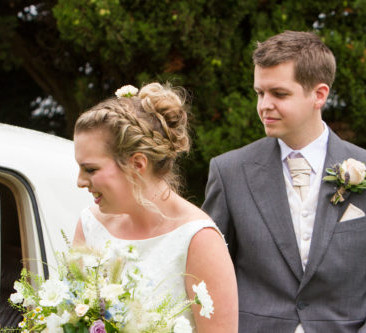 Mother of The Bride Hair and Makeup | Hertfordshire Bridal Ideas | Amanda White