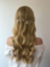 Amanda White Hair & Make Up Professionals Surrey