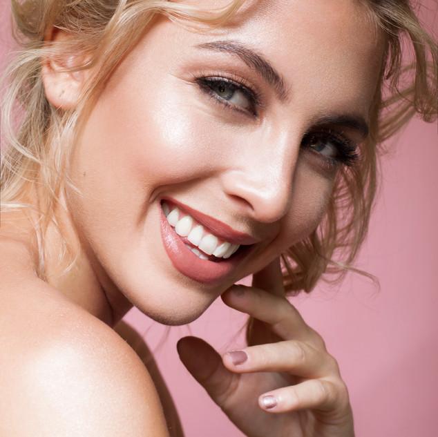 Flawless Makeup Application | Wedding Makeup Artist Team based in Surrey.