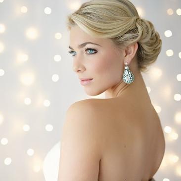 Makeup Lessons in Berkshire | Amanda White Hair and Makeup Professionals
