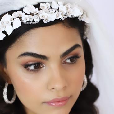 Makeup to Suit Every Skin Tone | Makeup Professionals | Amanda White