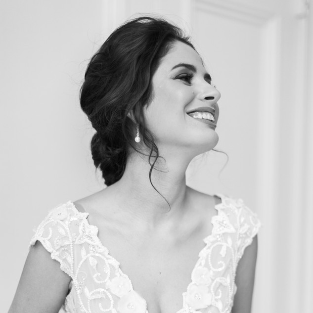 Surrey Makeup Artist & Hairstylist  Amanda White Hair & Make Up Professionals