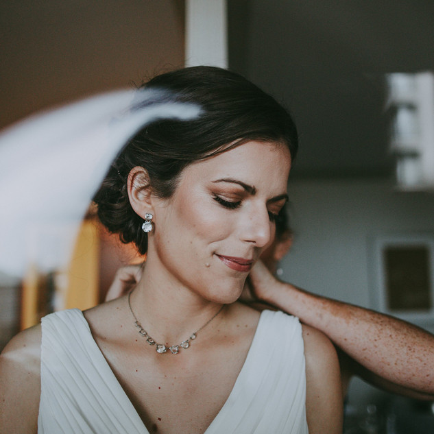 Bride To Be Planning | Wedding Hair and Makeup.