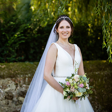 Picture Perfect Makeup   Wedding Makeup Specialists Amanda White