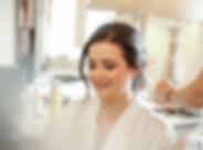 London Wedding Makeup & Hairstylist| Amanda White Hair & Make Up Professionals