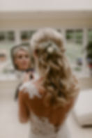 Wedding Makeup Artist & Hairstylist| Amanda White Hair & Make Up Artists -  Bridal & Special Ocassion Hair and Makeup Services for Surrey, London & Home Counties