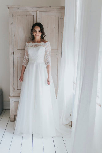 Mother of The Bride Hair and Makeup | London Bridal Ideas | Amanda White