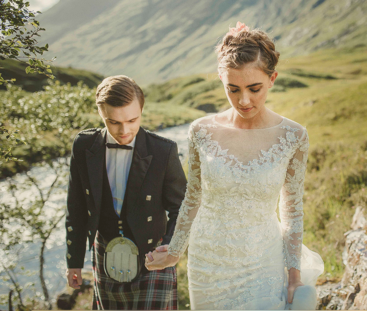 Bridal Up-style for your Wedding Day | Oxford Wedding Hairstylist | Amanda White