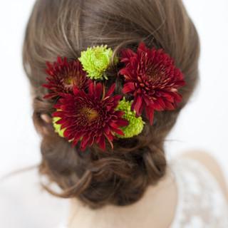 Surrey Bridal Makeup Artist| Amanda White Hair & Make Up Professionals