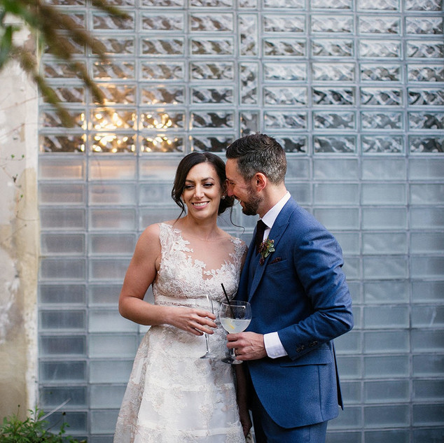 Elegant Hairstyling for Your Wedding Day | London based Hair and Makeup Team| Amanda White