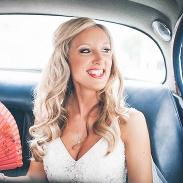 Makeup Lessons in Kent | Amanda White Hair and Makeup Professionals