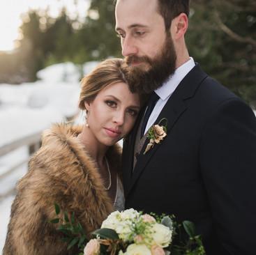 Wedding Day Styling for Your Dream Wedding | Amanda White