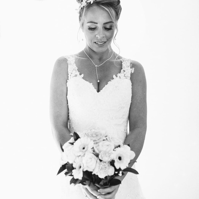 Timeless Hair and Makeup | Professional Hair and Makeup Artist Amanda White based in Surrey