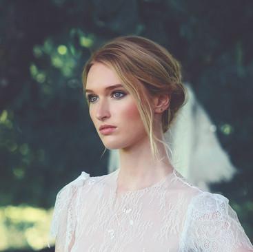 Gorgeously Glowing Makeup   Hampshire Makeup Professionals  Amanda White