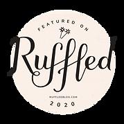 Ruffled | Amanda White Hair & Makeup Artist Surrey
