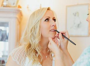Surrey Based Makeup & Hair Artists| Amanda White Hair and Makeup Professionals