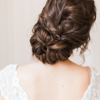 Bridal makeupartist London, Surrey and the surrounding home counties