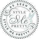 Style Me Pretty | Amanda White Hair & Makeup Artist Surrey