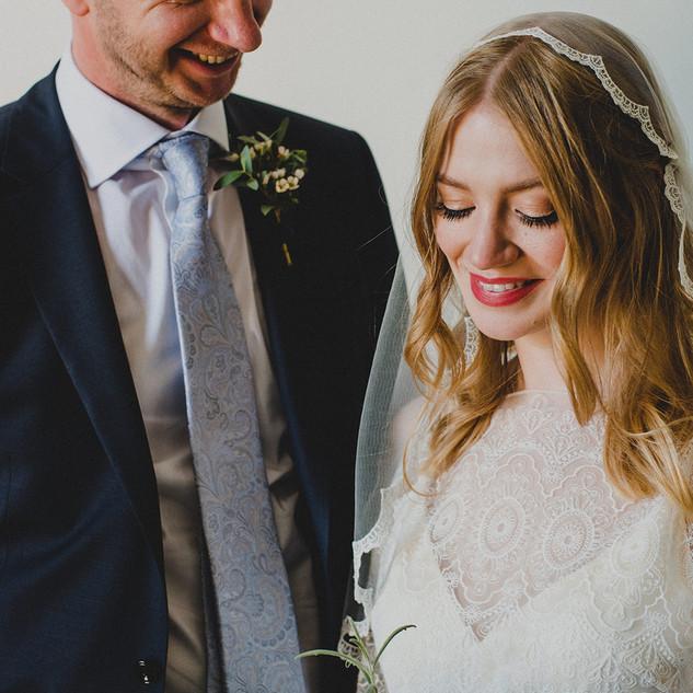 Stunning Makeup for your Wedding | Makeup Expert based in Hertfordshire.