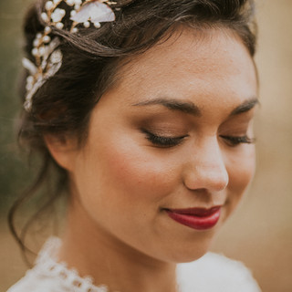 London Wedding Hair & Makeup Artists | Amanda White Hair & Make Up
