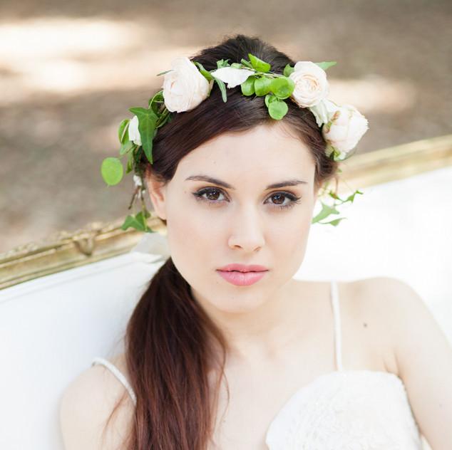 Hertfordshire Bridal Hair & Makeup Artists   Amanda White Hair & Make Up