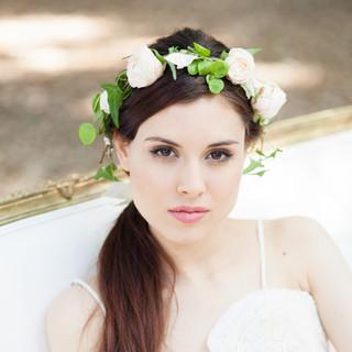 Hertfordshire Bridal Hair & Makeup Artists | Amanda White Hair & Make Up